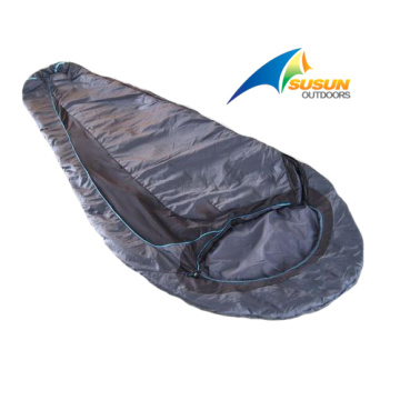 Good Mummy Sleeping Bag