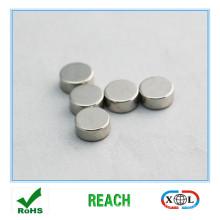 starke n35 6mmx2mm magnet
