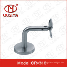 Stainless Steel Handrail Brackets with Cover