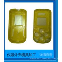 Fabricant de logement de téléphone portable de vente chaude