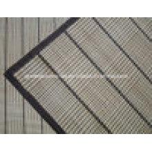 Bamboo Carpets Bamboo Rugs (FC-W05)