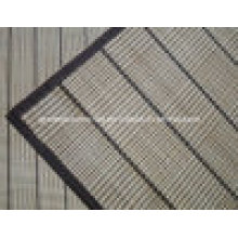 Бамбуковые ковры Бамбуковые коврики (FC-W05)