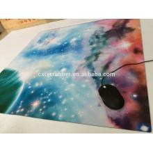 6'X4' custom size and design wargame battle mat good printing