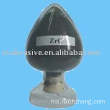 Zirconium Carbide
