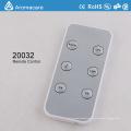 Агомасагебыл Электрический Bluetooth Пульт Дистанционного Управления Корейский Увлажнитель Воздуха
