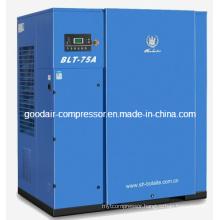 Bolaite 55kw 7bar Frequency Compressor