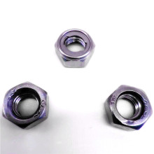 Standard Size Bearing Buy Metal Wheel Lock Nuts