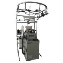 Máquina para hacer calcetines con eficacia alta