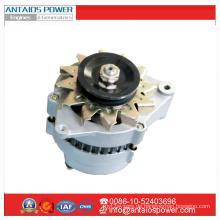 Generator für Deutz Diesel Motor 01171617