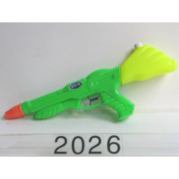 Water Squirt Guns Toy for Kids