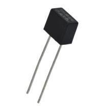 Subminature Fusíveis (2010 8,5 * 8,5 * 4 quadrados Time-lag Tipo)