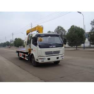 used heavy duty wreckers for sale by owner
