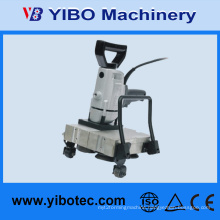 specialized customise model seamer