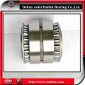 Rolamento de rolo afilado 7544 que carrega 32244, rolamento de rolo 220X400X114mm