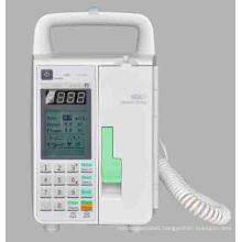 Syringe Pump Infusion Pump System (SC-1600V)