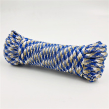 Paracord nylon 32-strengs diamanten touw