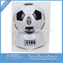 Refrigerador para automóvil HF-350 DC 12V (certificado CE)