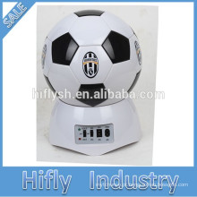 Refrigerador do carro da CC 12V HF-350 (certificado do CE)