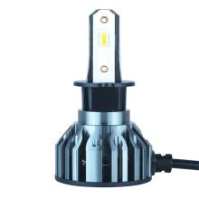 Ampoule de phare LED H3 45w