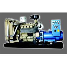 Generator Set with Deutz Engine