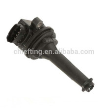 Fit VOLVO C70 S60 S70 S80 V70 ignition coil parts
