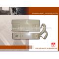 Niedrigen Preis Aufzug Teile Aufzug-Intercom-System