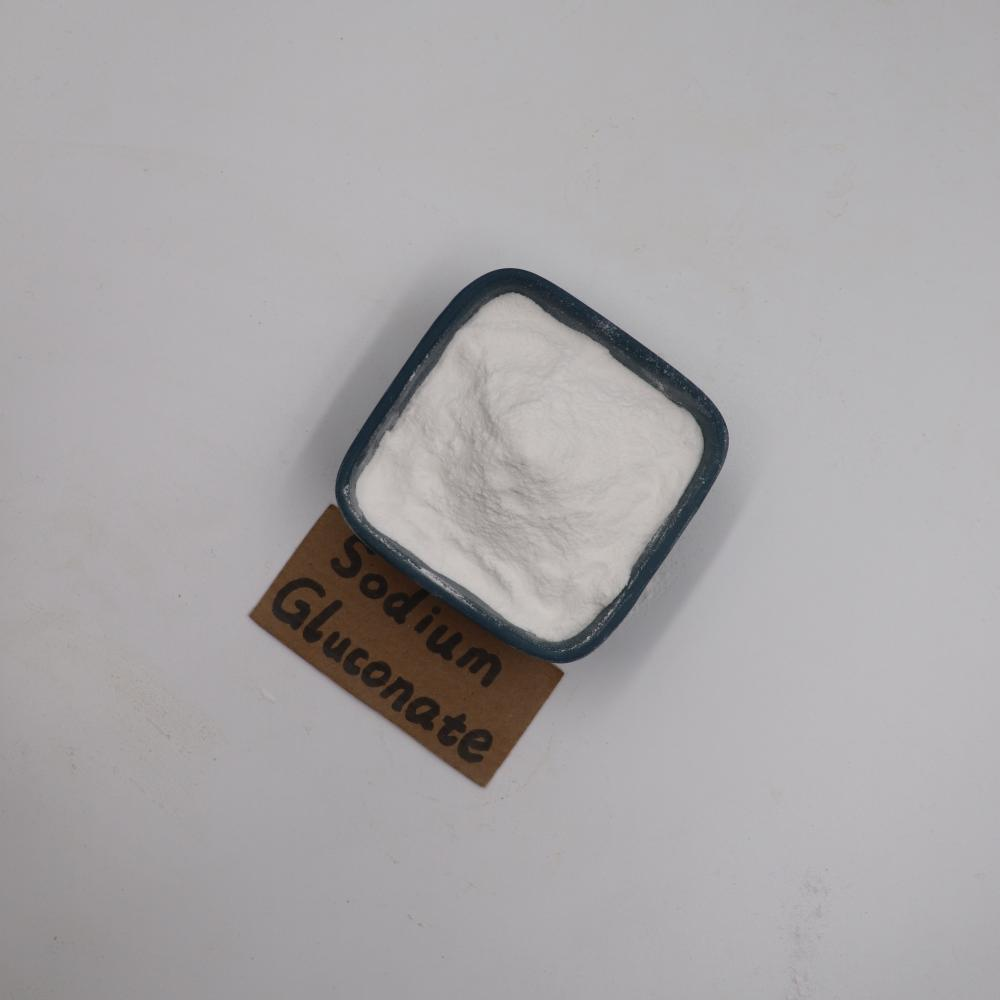 Efflorescence Concrete Additive