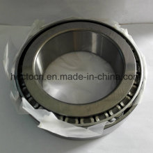 Metric Tapered / Taper Roller Bearing 33018 3007118e