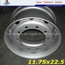 LKW-Reifen Stahlräder