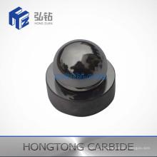 Esfera e assento de carboneto de tungstênio V11-125