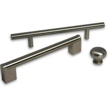 Muebles Usados Perilla de aluminio de aleación
