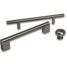 Móveis Usados Alumínio Knob Alumínio