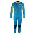 Seaskin Scuba Diving Pool Wetsuit Prix Nouveau