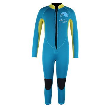 Seaskin Scuba Diving Pool Wetsuit Τιμή Νέο