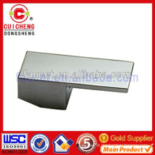 Zinc alloy faucet handles DS35-2