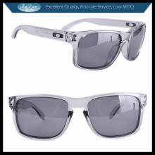 USA Gafas de sol espejo Sotck (9102)