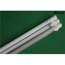 G13 4FT T8 LED de la lámpara IR Sensor LED tubo