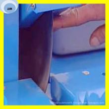 Cutting Machine for 2 Inch Hose 3 Inch Hose