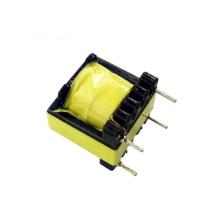 Bobine de transformateur haute fréquence