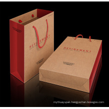 Shirt Bags with Reasonable Price