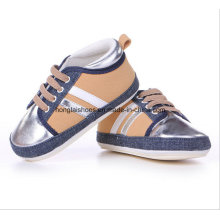 Indoor Toddler Baby Shoes 003