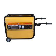 2kw Portable Gasoline Generators Set (New Model)