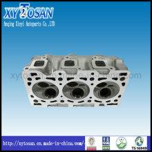 Cylinder Head for Suzuki F8b 3 Cylinders Engine 11100-57b02