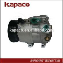 Дешевый компрессор переменного тока для hyundai 97701-2B300