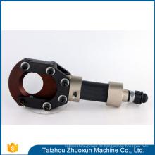 CPC-50H Split-Unit hydraulische Kabelschneider Fabrik-Tools