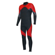 High Quality Men′s Long Sleeve Wetsuit for Sale