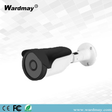 Kamera CCTV 5.0MP Video IR Bullet AHD