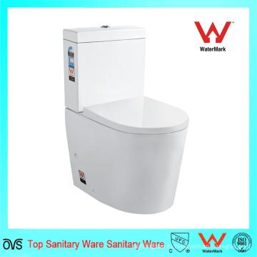 Горячие продажи Фошань Китай Сантехника Производители Wc One Piece Туалет