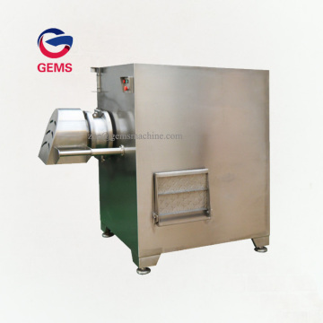 Coconut Meat Grinder Coconut Meat Shredder Fleischmixer