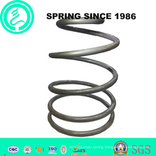 OE Large Spring for Automobiles, Mf45216002